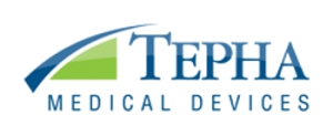 tepha medical devices