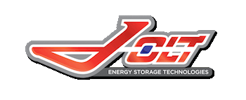 Jolt Energy Storage Technologies