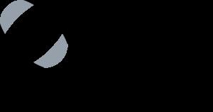 Logo for Bolt Threads
