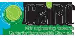 Logo for CBiRC