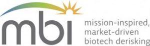 MBI-logo-NEW_tag-336x104