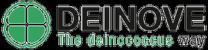 Deinove