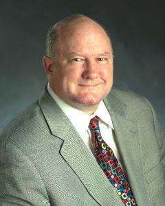 Milton R. (Mitch) Smith
