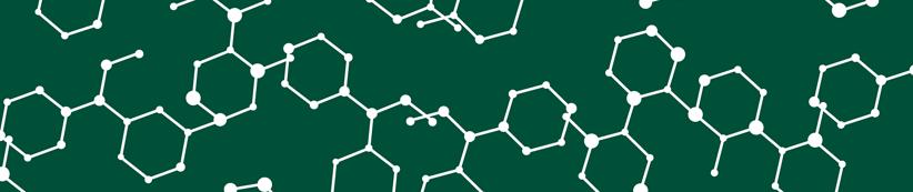 Bioeconomy Institute