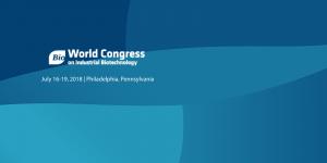 Bio World Congress Conference