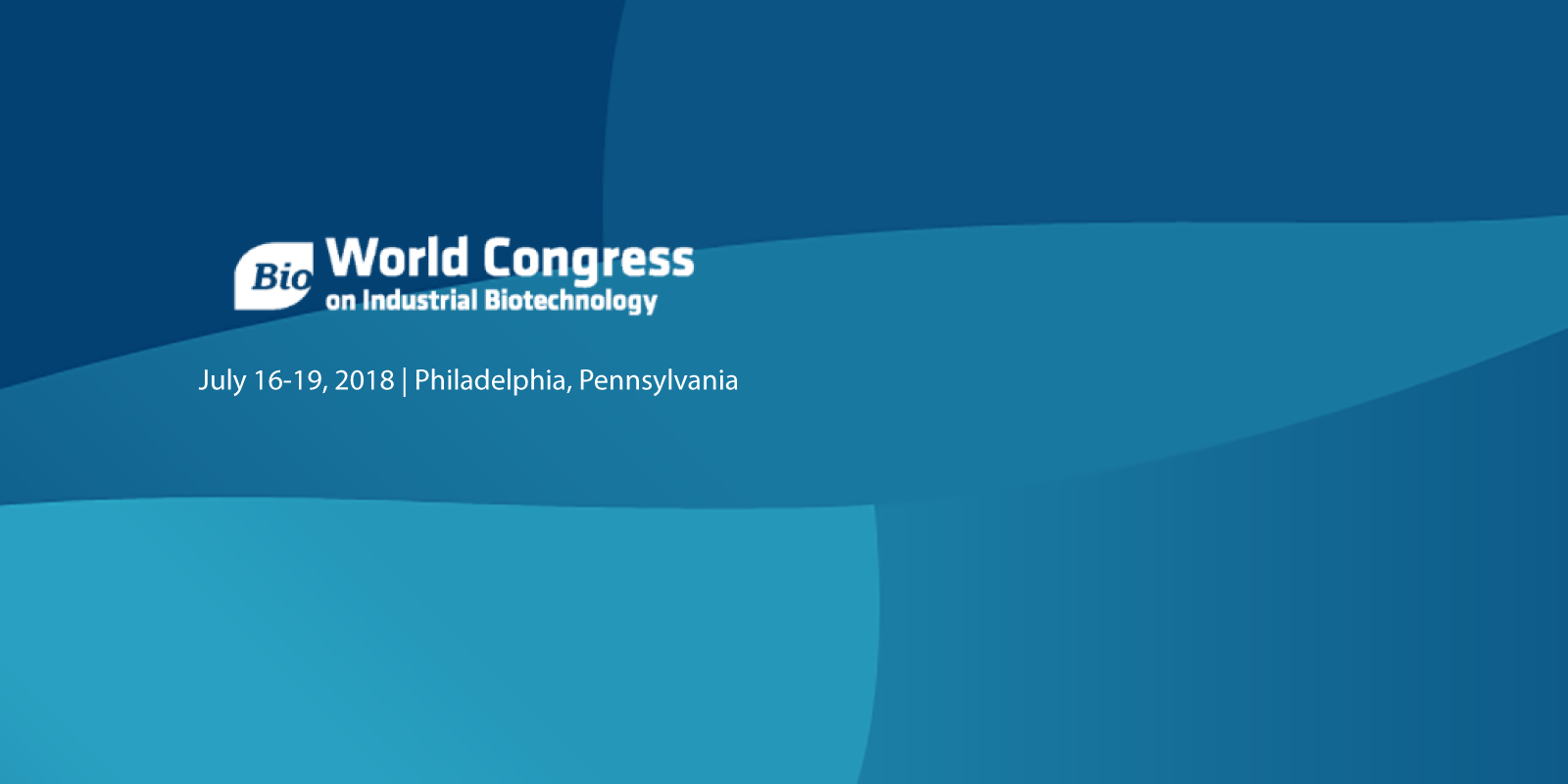 Bio World Congress Conference