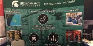 BI Conference Banner