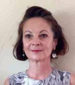 Adina Dumitrascu